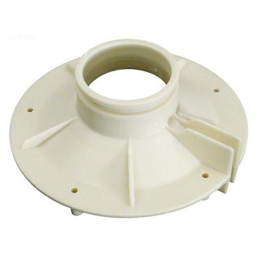 Pentair - Diffuser, Sta-Rite 1.5 HP to 3 HP - 40287