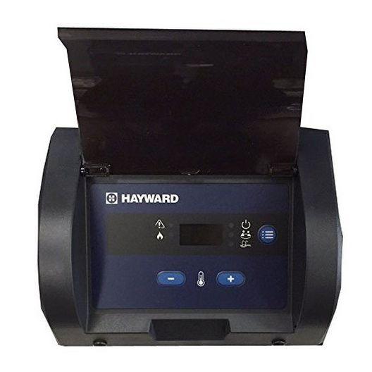 Hayward  Heat Barrier Panel  H400FD
