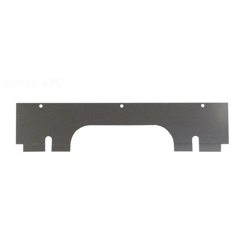 Hayward - Replacement Lower Right Access Cover
