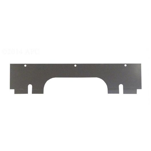 Hayward  Replacement Lower Right Access Cover