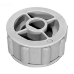 Hayward  Ring Drive with Rubber Assembly