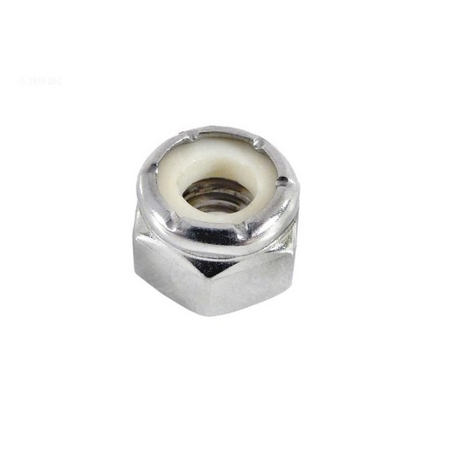 Jacuzzi® - Nut 1/4-20