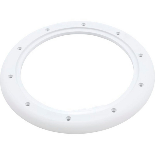 Jacuzzi® - Replacement VL face ring