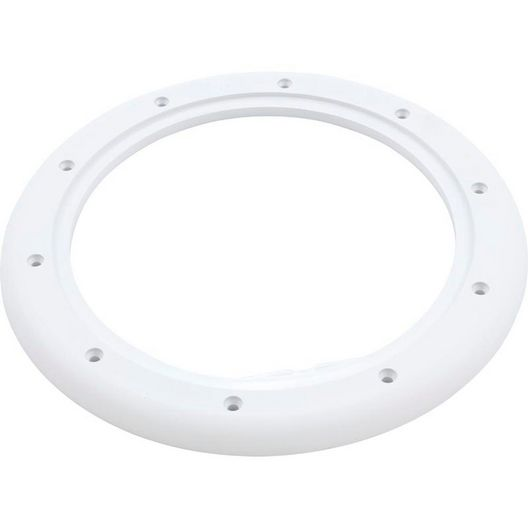 Jacuzzi&reg  Replacement VL face ring