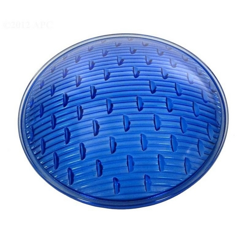 Jacuzzi® - Replacement Lens blue