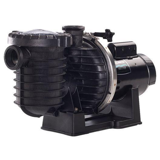 Max-E-Pro 1 HP 3 Phase Pump