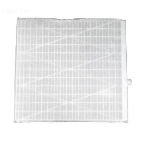 Sta-Rite - Grid, 16.5 inch