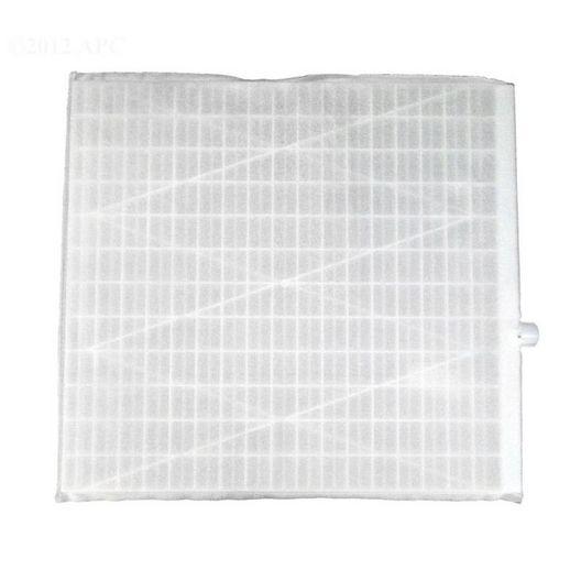 Sta-Rite  Grid 16.5 inch