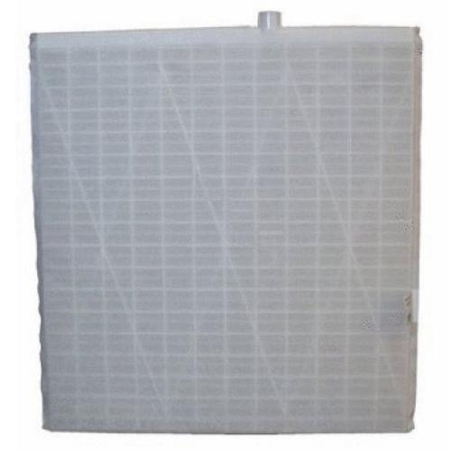 Sta-Rite - Grid, 15-3/16 inch