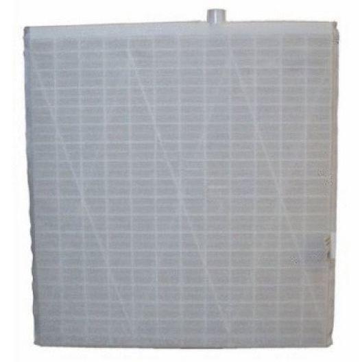 Sta-Rite  Grid 15-3/16 inch