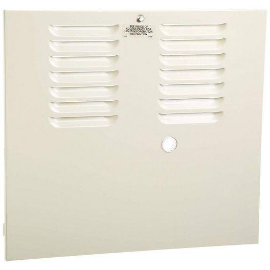 Pentair  Replacement Door assembly