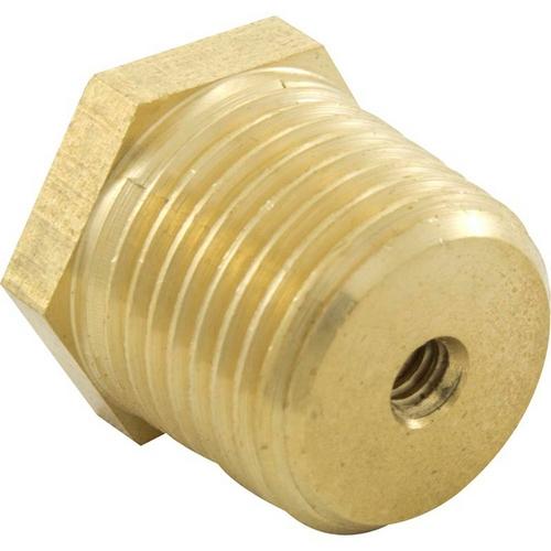 Pentair - Replacement Plug flow valve