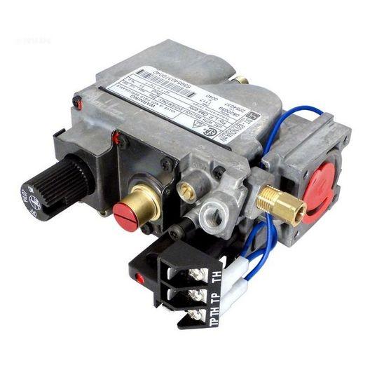 Pentair  Gas Valve Mv Mmx 75/100 Propane Sit