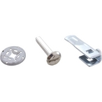 Pentair  Replacement Door latch (a)