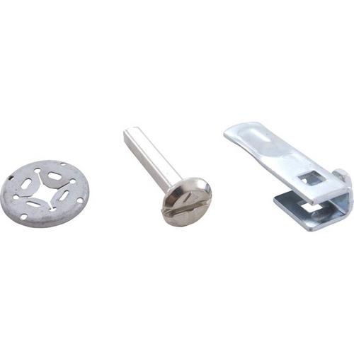 Pentair - Replacement Door latch (a)