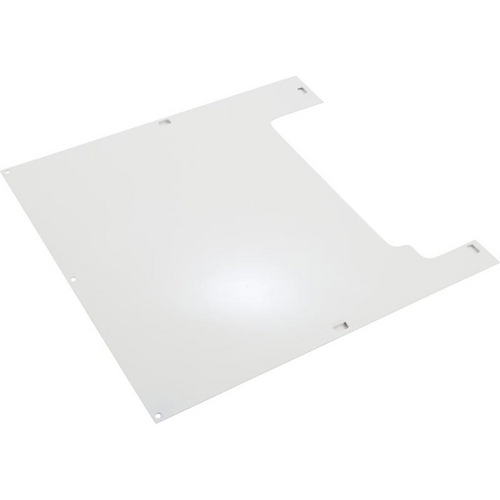 Pentair - Replacement Panel in/out