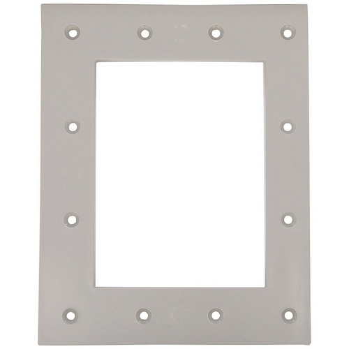 Pentair - Replacement Frame sealing liner gray 12 hole patter
