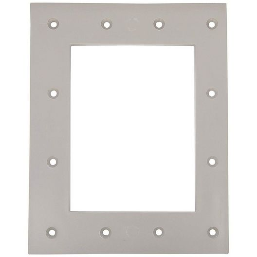 Pentair  Replacement Frame sealing liner gray 12 hole patter