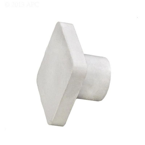 Pentair - Replacement Pivot tab for Flap weir