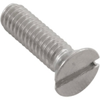 "Replacement Screw 8-32 x 5/8"" commercial lid"