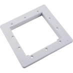Pentair - Face Plate - 403339
