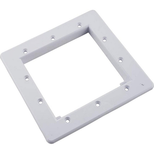 Pentair - Face Plate