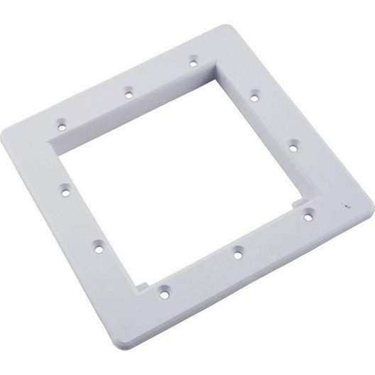 Pentair - Face Plate - 403339