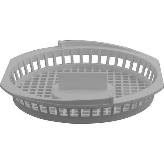 Pentair  Pentair Basket Assembly Short  R22113