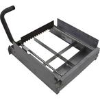 Burner Tray Only, 265B