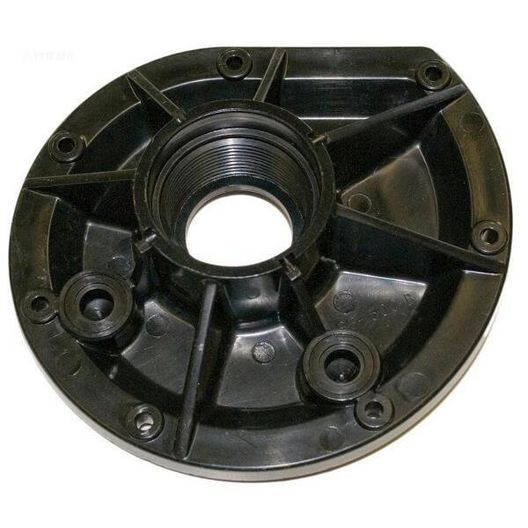 Cover, Housing SP1500 Series