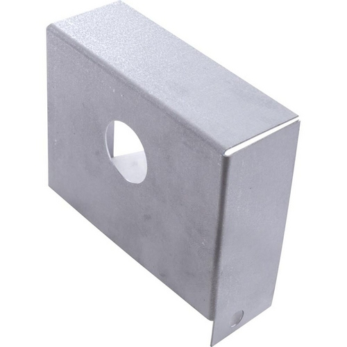 Raypak - Wiring Box
