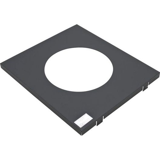Raypak  Outer Stack Adapter 336A
