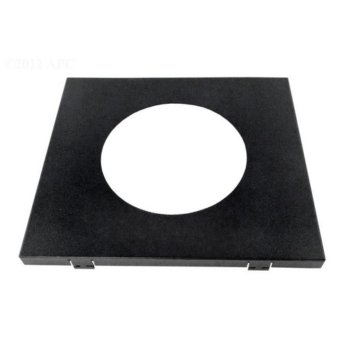 Raypak - Outer Stack Adapter 266A