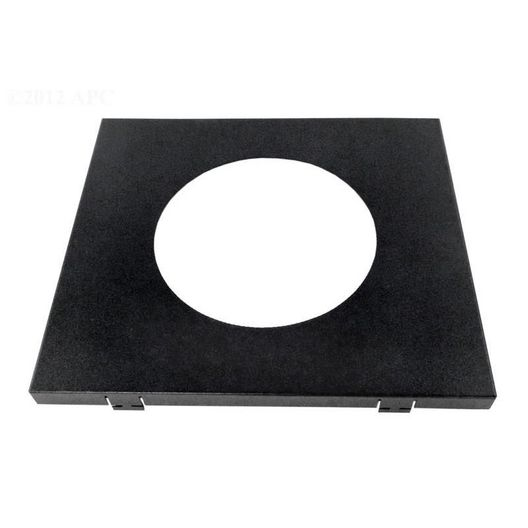 Outer Stack Adapter 266A