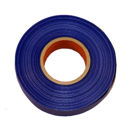 Rocky's - Vinyl Strapping 150 ft/Roll