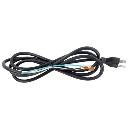 Rola-Chem - Cord, 120V Only