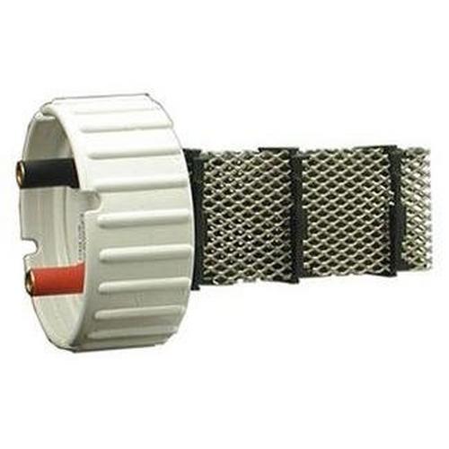 Zodiac - C200 Electrode Kit