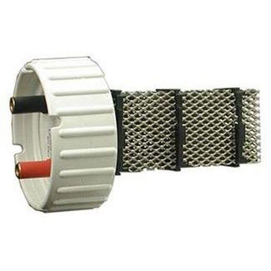 Zodiac - C200 Electrode Kit - 403677