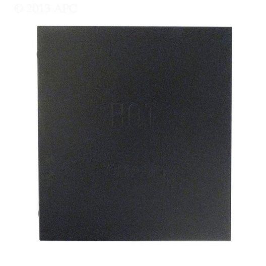Zodiac - Top Filler, 325 - 403744