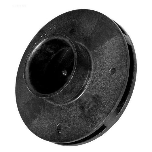 Impeller, 1/2 HP