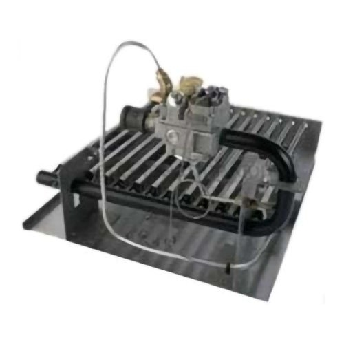 Jandy - Replacement Burner Tray Assembly Propane 400