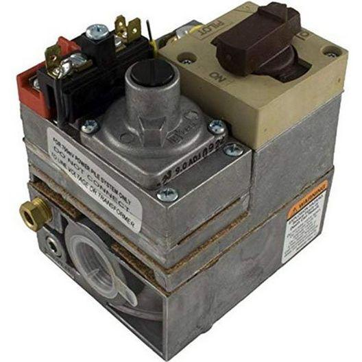 Jandy - Gas Valve Propane - 403760