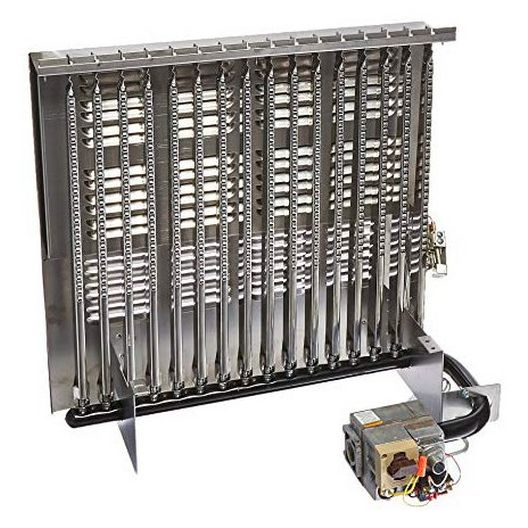 Jandy - Replacement Burner Tray Assembly Propane Mod - 403834