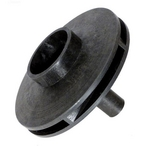 Pentair - Impeller, 3/4, 1, and 1-1/2 HP - 40388