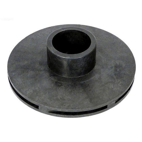 Pentair - Impeller, 35-5187 Pac Fab