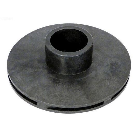 Impeller, 35-5187 Pac Fab