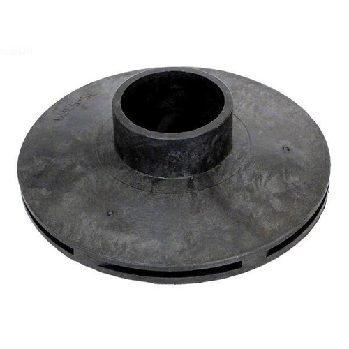 Pentair - Impeller, 35-5369 Pac Fab