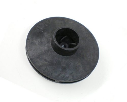 Pentair - Impeller, 35-5315 Pac Fab