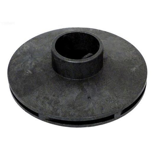 Impeller, 35-5315 Pac Fab