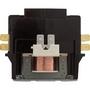Spa Contactor, 120V Coil, 50A, Double Pole